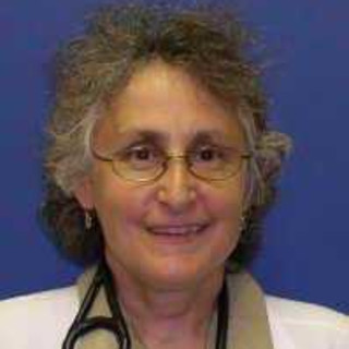 Joan Mass, MD