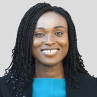 Oluwatomi Adeoti, MD