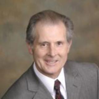 David Bland, MD