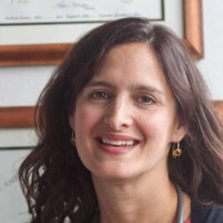 Lisa Ellman-Grunther, MD
