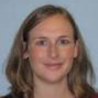Heather Stearman, MD