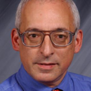 Paul Sovran, MD