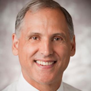 Craig Piquette, MD