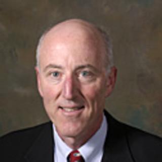 Robert Goldberg, MD