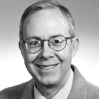 Gary Overturf, MD