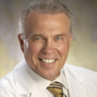 Robert Roman, MD
