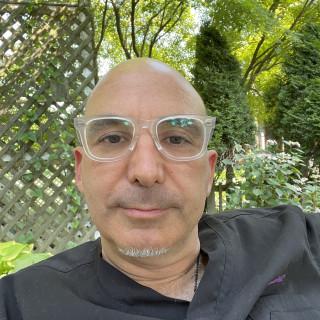Douglas Lieberman, MD