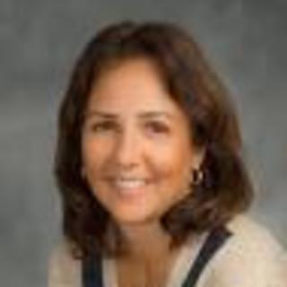 Lyda Rojas Carroll, MD
