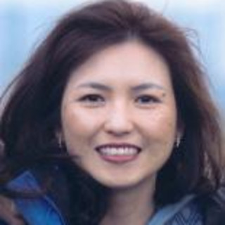 Jacqueline Tran, MD