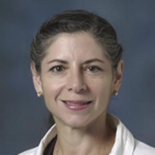 Lillian Szydlo, MD