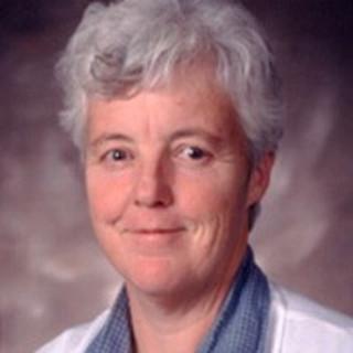 Carol Gilbert, MD