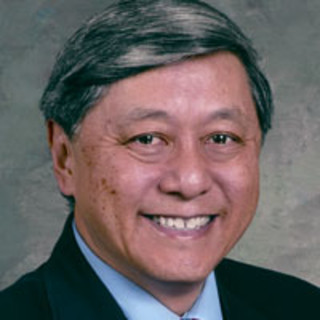 Carlyle Chan, MD