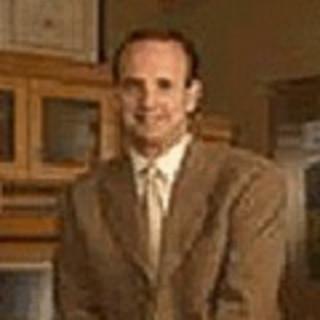 Michael Krueger, DO