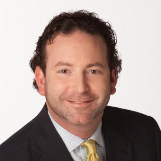 Randy Fink, MD