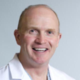 Francis McGovern, MD