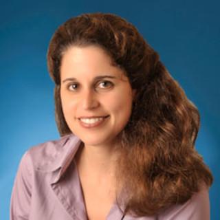 Jessica Goodman, MD