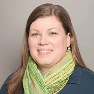 Deborah Shropshire, MD
