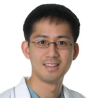 David Chow, MD