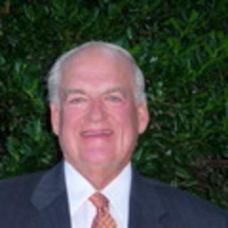 Peter Brown, MD