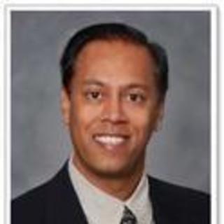 Atul Patel, MD