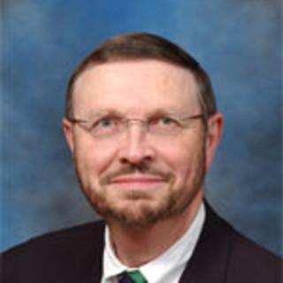 Dennis Rademacher, MD