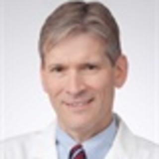 Robert Huffard, MD