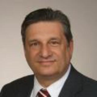Michael Sbarra, MD