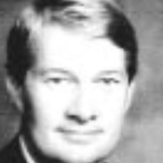 Joseph Brewer, MD