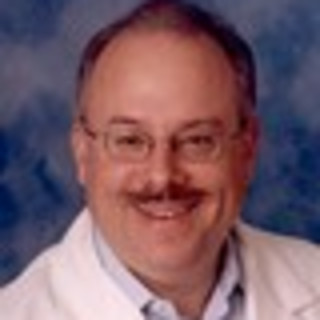 Mark Lewis, MD