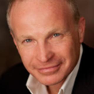 Eugene Dula, MD