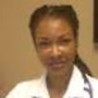 Myriam Daniel, MD