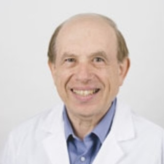 Thomas Reisman, MD