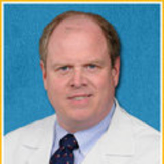 Allen Jones Jr., MD