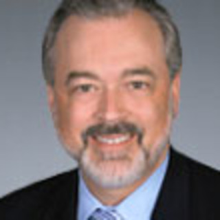 Peter Irwin, MD