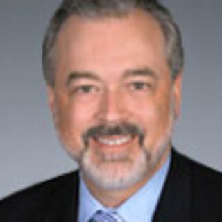 Peter Irwin, MD