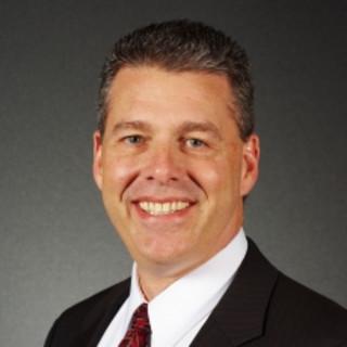 Bradley Kwapiszeski, MD