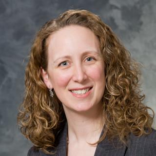 Amy Kind, MD