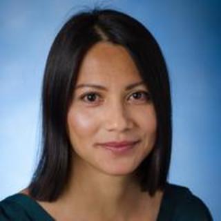 Ngoc Phan, MD