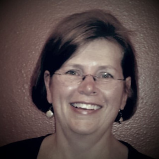 Teresa Otto, MD