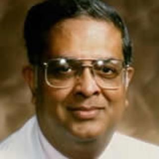 Ajit Adyanthaya, MD