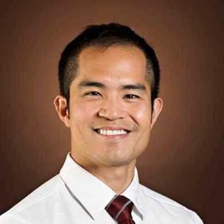 Jason Lin, MD
