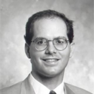Robert Theriault, DO