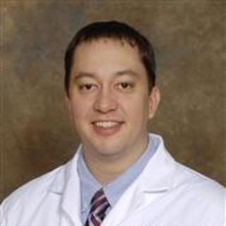 Kevin Bargmeyer, MD