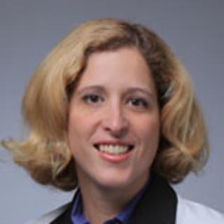 Stella Lymberis, MD