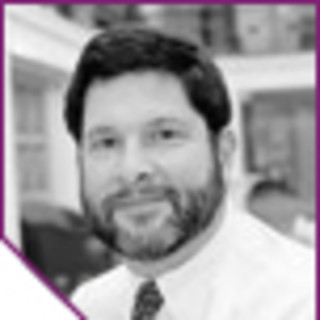 Steven Ringer, MD