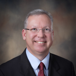 Andrew Magnet, MD
