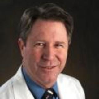 Thomas Edwards, MD