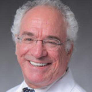 Edwin Schottenstein, MD