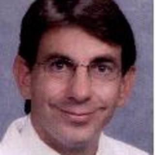 Lee Theophelis, MD