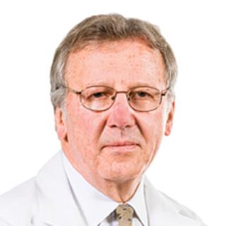 Walter Rymzo Jr., MD